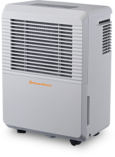 6000 Btu Window Air Conditioner Energy Star