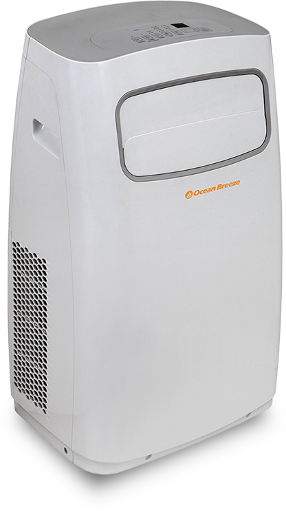 Ocean Breeze Comfort Air Conditioners And Dehumidifiershome